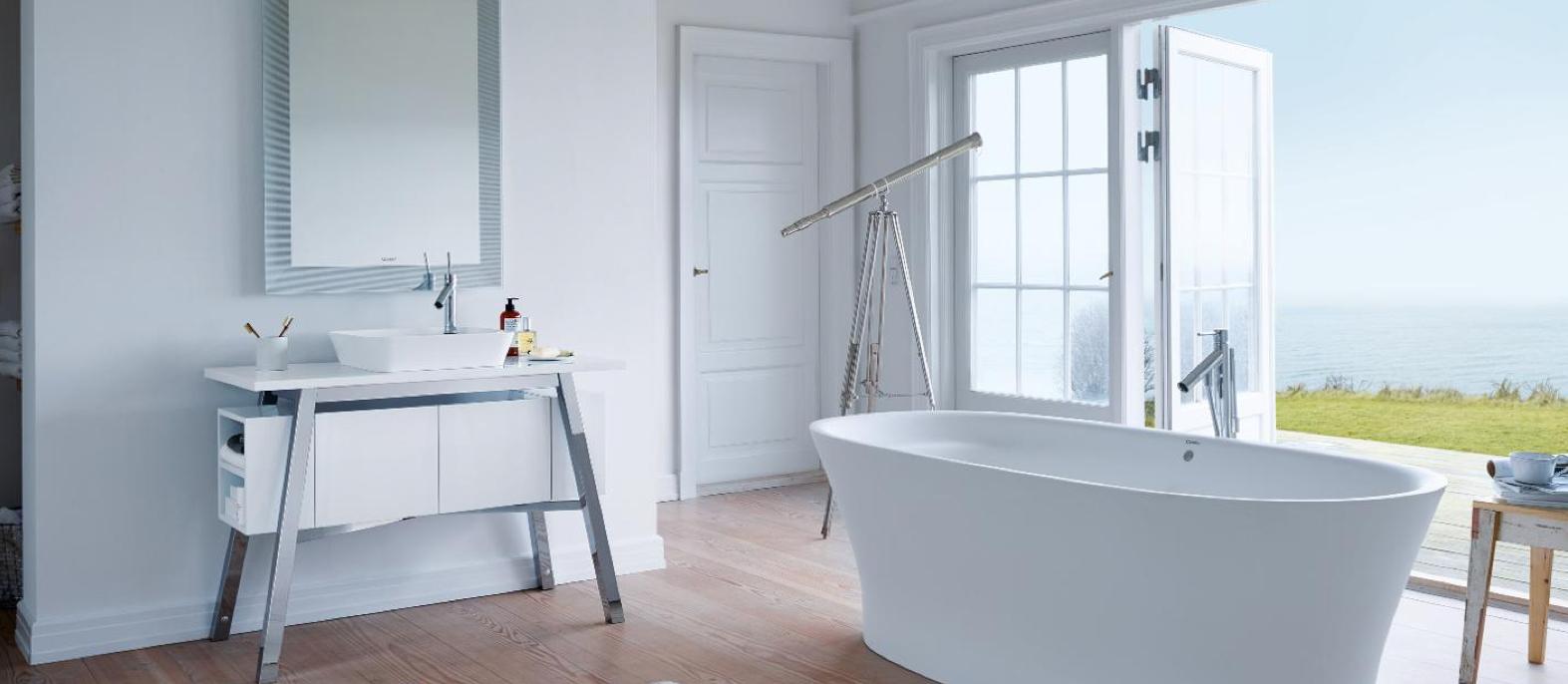 Welcome | Cape Plumbing & Bathroom Supplies