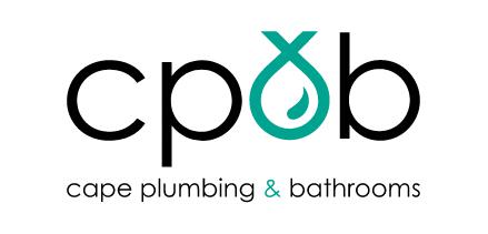 Cape Bathroom & Plumbing logo