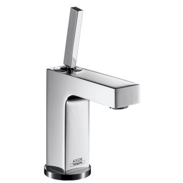 Axor - Citterio Basin Mixer Chrome
