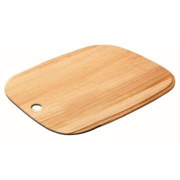 Franke - Franke Full Cutting Board Suitable for Genesis, Cascade and Quinline Sinks