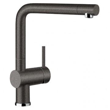 Blanco - Linus Sink Mixer Anthracite