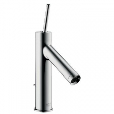 Axor - Starck Basin Mixer Chrome