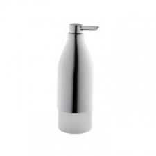 Axor - Starck Liquid Soap/Lotion Dispenser Chrome