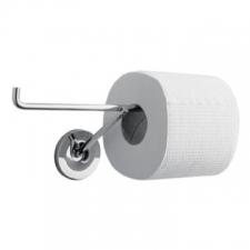 Axor - Starck Toilet Roll Holder for Two Rolls Chrome