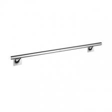Axor - Starck Organic Single Towel Rail 600mm Chrome