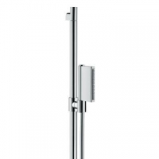 Axor - One Shower Set 900mm Chrome