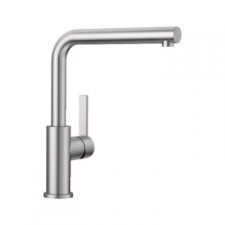 Blanco - Lanora Sink Mixer Chrome