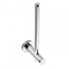 Bathroom Butler - 4800 Series Toilet Paper Holder Spare Polished Stainless Steel