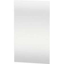 Duravit - Ketho Mirror Without Lighting 450x750mm Clear