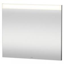 Duravit - Universal Mirror With Lighting 800x35x700mm