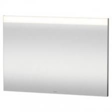 Duravit - Universal Mirror With Lighting 1000x35x700mm