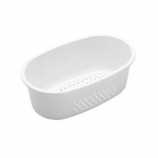 Franke - Plastic Insert Suitable for Genesis, Cascade and Quinline Sinks White