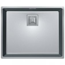 Franke - Centinox CMX Basin Single Bowl 530 x 440 x 200mm