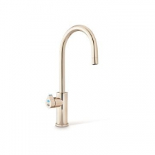 Franke - Arc Tap Rose Gold (94094)