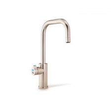 Franke - Cube Tap Rose Gold (94071)