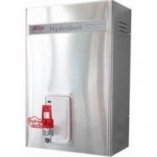 Franke - Zip HydroBoil Inst Boiling Water 10L S/Steel