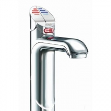 Franke - Zip G4 HydroTap II Boiling/Chilled/Filtered