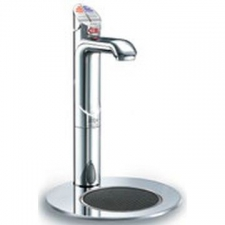 Franke - Hydrotap Ii Boiling/Chilled/Sparkling Filter Tap Classic Chrome