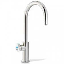 Franke - Hydrotap I Boiling/Chilled Filter Tap Arc Chrome