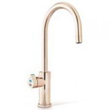 Franke - Hydrotap Boiling/Chilled/Sparkling Filter Tap Arc Rose Gold