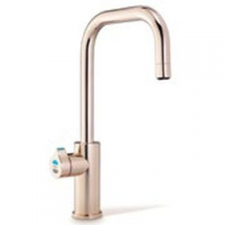 Franke - Hydrotap I Boiling/Chilled Filter Tap Classic Rose Gold