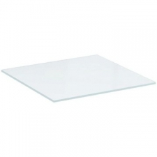 Geberit - Xeno² Glass Shelf 450mmx450mm