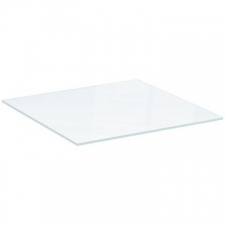 Geberit - Xeno² Glass Shelf 580mm