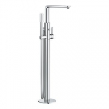 Grohe - Lineare - Taps - Bath Mixers - Chrome