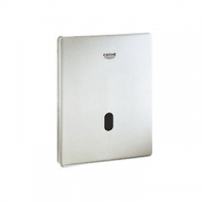 Grohe - Tectron - Actuator Plates - Urinals - Stainless Steel