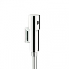 Grohe - Tectron - Urinals - Spare Parts - Chrome