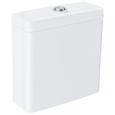 Grohe - Essence - Toilets - Cisterns - White