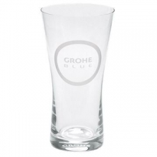 Grohe - Grohe Blue - Kitchen Accessories - Glasses - Crystal