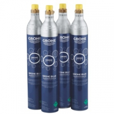 Grohe - Grohe Blue - Taps - Spare Parts -