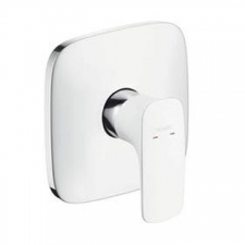 Hansgrohe - Puravida Shower Mixer Concealed Chrome