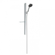 Hansgrohe - Rainfinity 130 3jet Eco U'900 Casetta Chrome