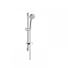 Hansgrohe - Croma 100 Vario/Unica'C Set 650mm Chrome