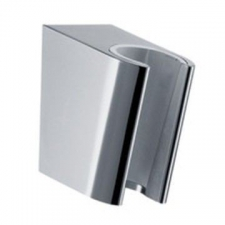 Hansgrohe - Porter'S Shower Wall Support for Hand Showers Chrome