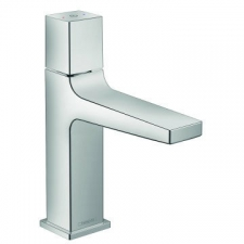 Hansgrohe - Metropol Select Basin Mixer 110 without Rod Chrome