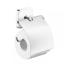 Hansgrohe - Puravida Paper Roll Holder Chrome