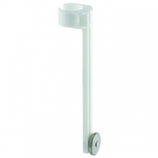 Hansgrohe - F12 Compensating Element for sBox