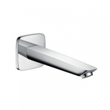 Hansgrohe - Logis Bath Spout DN20 Chrome