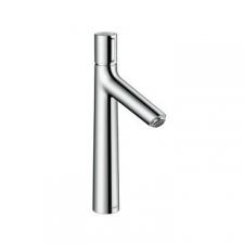 Hansgrohe - Talis Select S 190 Basin Mixer without Waste Chrome