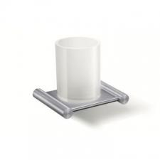 Zack - Glass Tumbler 90 x Diameter 70mm