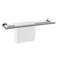 Zack - Scala Towel Double Polished Stainless Steel