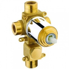 Kohler   Valve For Mixer Trim Ibox