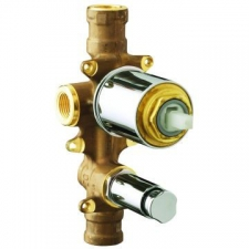 Kohler - Valve For Diverter Trim Ibox
