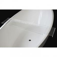 Livingstone Baths - Bath Caddy for Perlato Bath