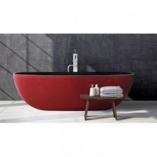 Livingstone Baths - Interno Freestanding Bath 1620x905x475mm Colour