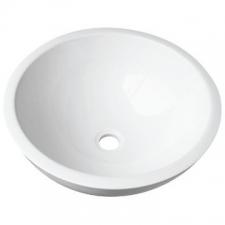 Livingstone Baths - Turno 390 Basin Countertop 380x380x150mm Colour