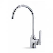 995 Sink Mixer Swivel Spout Chrome